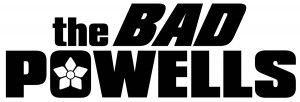 The Bad Powells bei Waniek Events